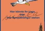 Ihr Logo von Marka Design