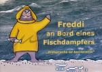 Freddi Broschüre