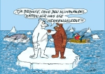 Cartoon_Klimawandel_Marka-Design