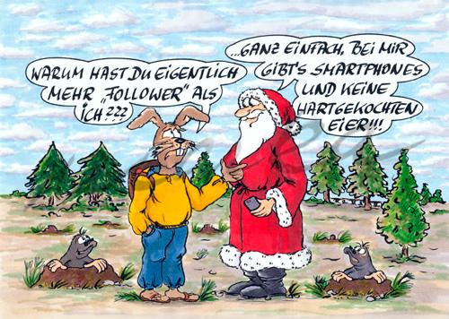 Comic Bilder Weihnachten.Marka Design Weihnachten Cartoons Cartoon Illustration Und