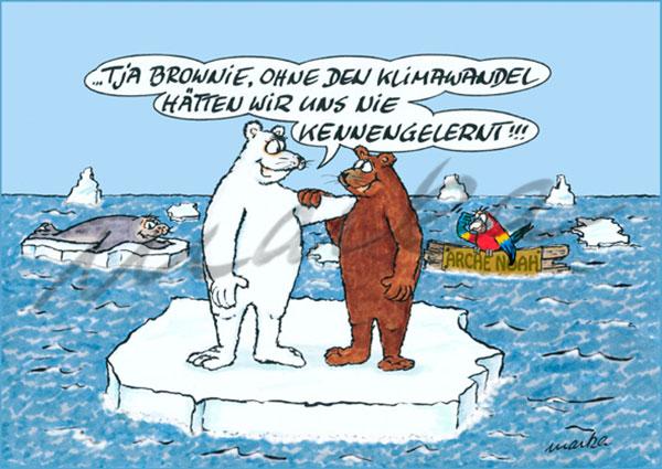 Cartoon_Klimawandel_Marka-Design