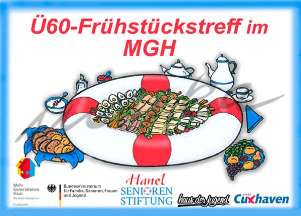 Hanel-Fruehstueckstreff_Marka-Design