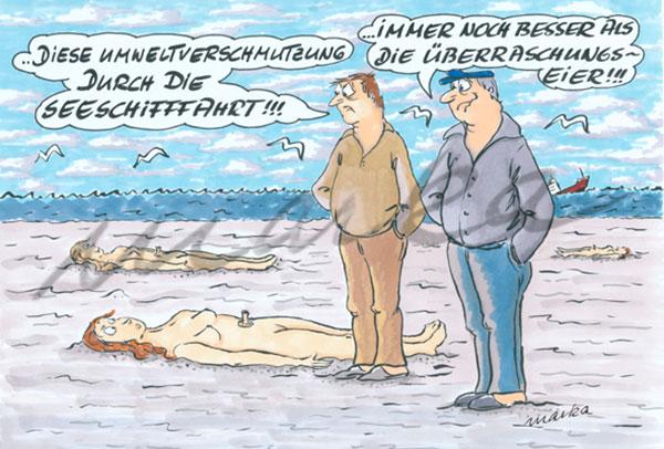 Karikaturen_besser-als-Ueberraschungseier_Marka-Design