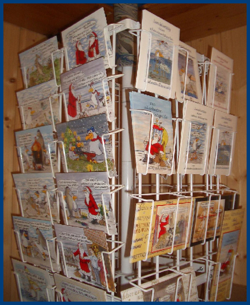 kartenstaender_marka-design_postkarten