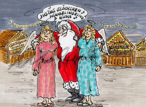 kling-gloeckchen_marka-design_weihnachtshasser-cartoons
