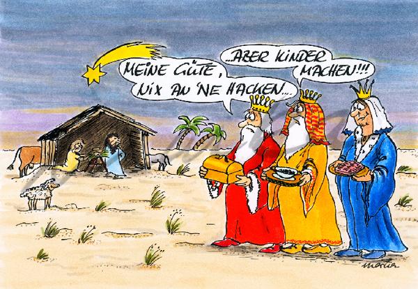 nix-anne-hacken_marka-design_weihnachtshasser-cartoons