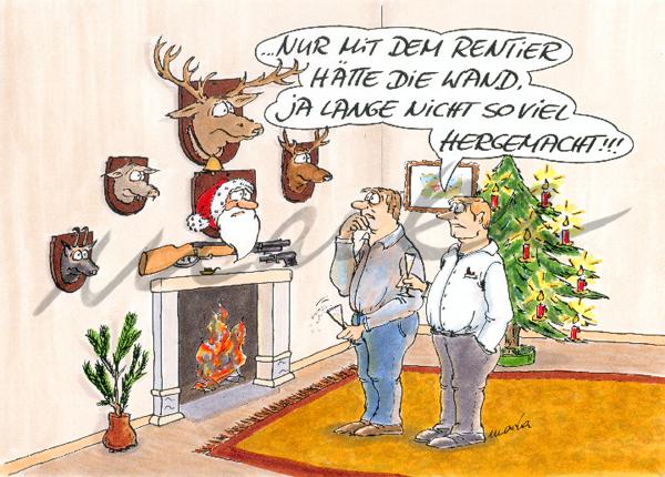 rentier_marka-design_weihnachtshasser-cartoons