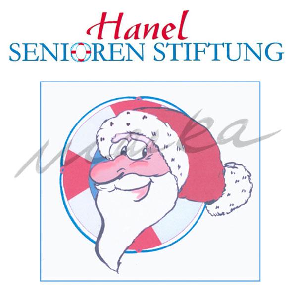 Auftragsarbeit - Hanel-Senioren-Stiftung_Illustration-von-Marka-Design